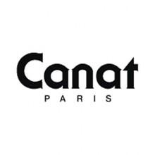 Canat