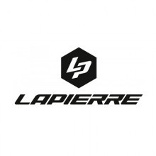 Cycles Lapierre