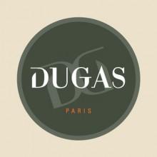 Dugas