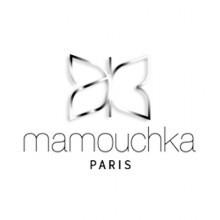 Mamouchka