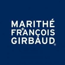 Marithe+François Girbaud