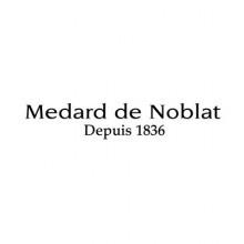 Medard de Noblat