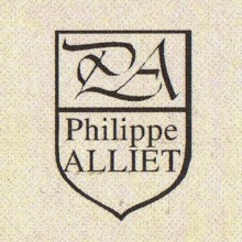 Philippe Alliet