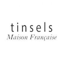 Tinsels