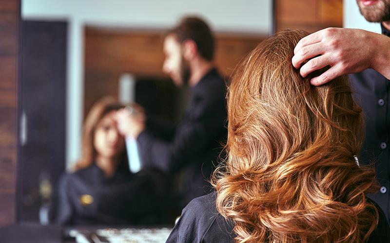 Ouverture des salons de coiffure les dimanche 24 et 31 décembre