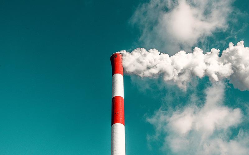 Pollution : un ingénieur Air Pays-de-Loire samedi à Saint-Nazaire