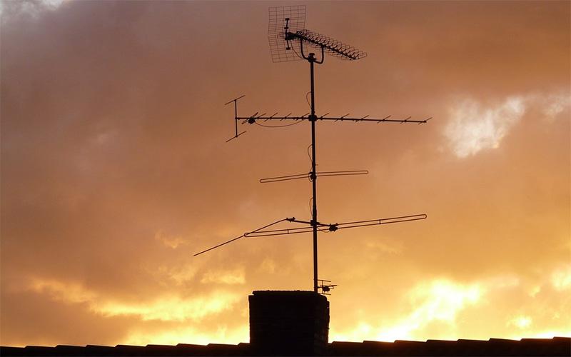 Changement des fréquences TNT le 23 janvier en Loire-Atlantique