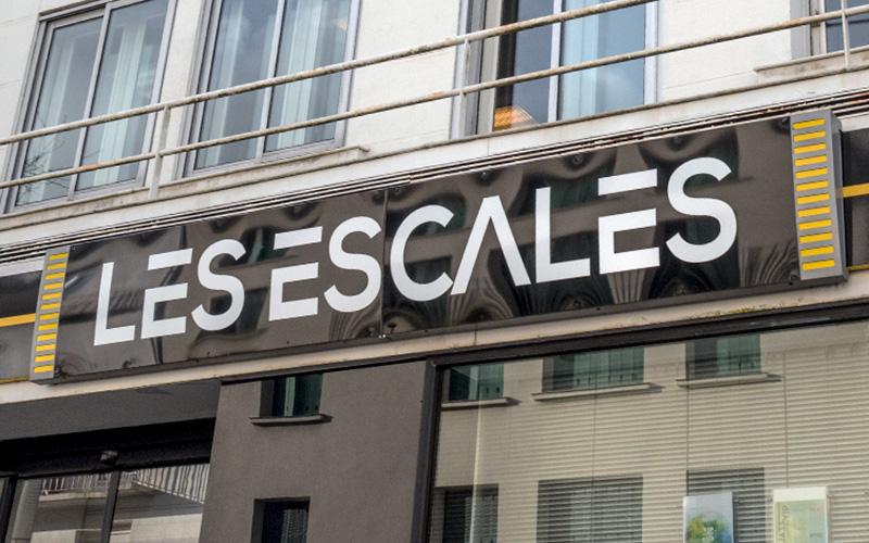Bertrand Cantat aux Escales 2018 : le maire de Saint-Nazaire réagit