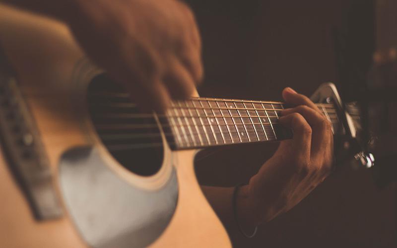 Chant'Appart à Saint-Nazaire : accueillez un concert dans votre salon