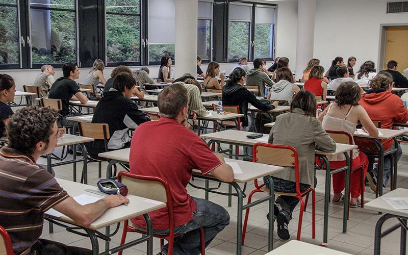 Le palmarès 2019 des meilleurs lycées à Saint-Nazaire et sur la Presqu'île