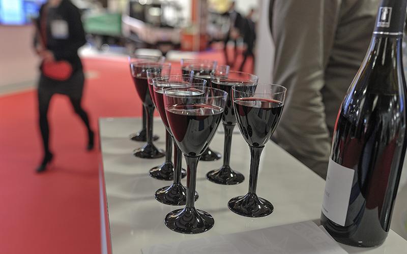 Salon Vinomédia La Baule : découvrez les bons crus des vignerons
