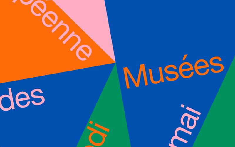 Nuit Européenne des Musées ce soir à Saint-Nazaire et sur la Presqu'île