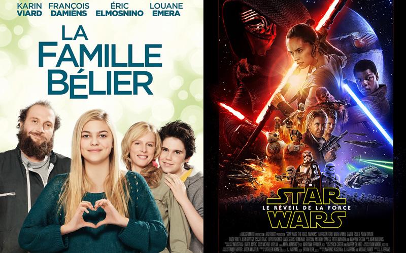 Cinéma Plage à La Baule, les dates et les films dévoilés