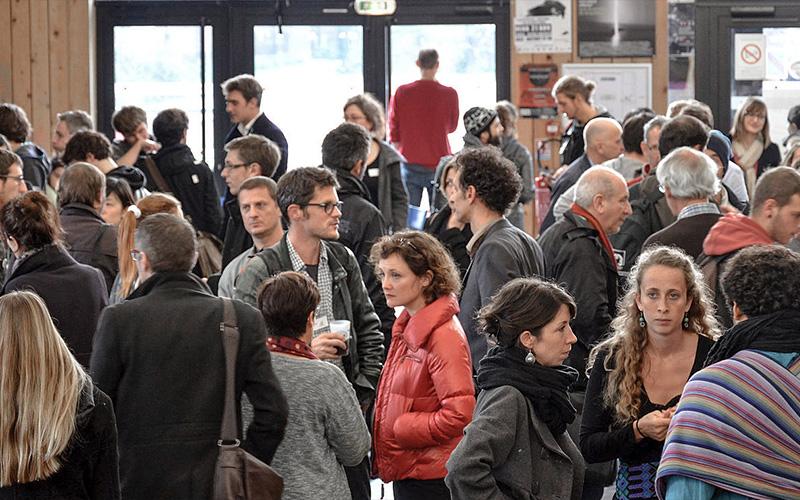 Associations : les dates des forums à Saint-Nazaire et aux alentours