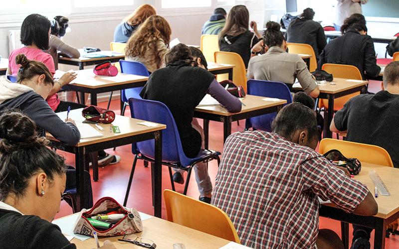 Loire-Atlantique : toutes les options et spécialités par lycée sont en ligne