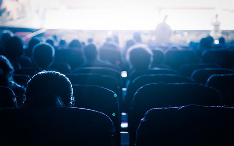 La Baule : le court-métrage à l'honneur samedi 16 mars