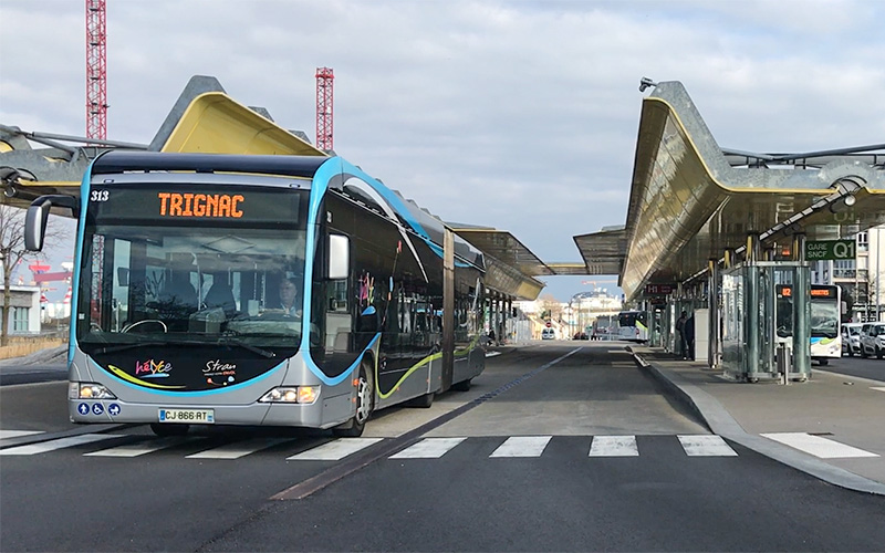 Confinement à Saint-Nazaire : comment se faire rembourser ses abonnements ?