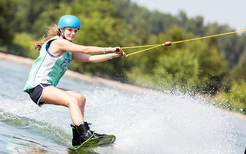 Loire-Atlantique : testez gratuitement des sports de plein air