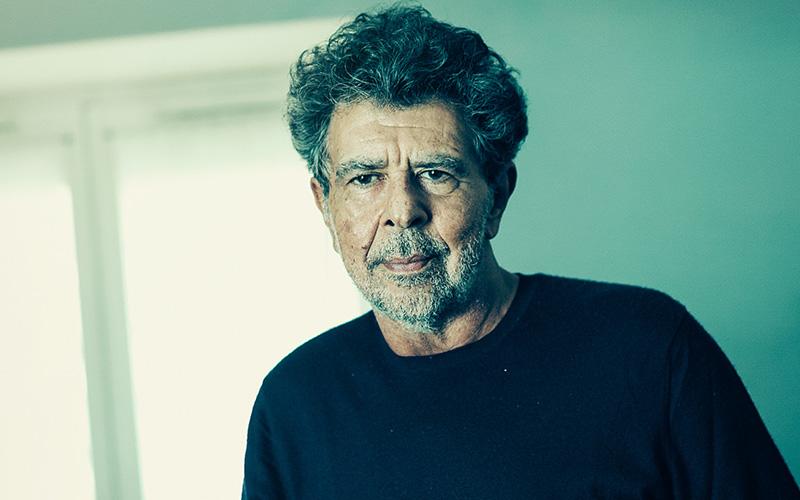 La Baule : Gabriel Yared annoncé au prochain Festival Cinéma et Musique