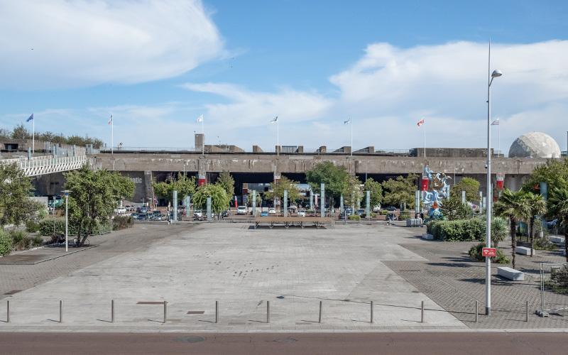 Saint-Nazaire : des centaines d'idées d'activités à Place aux Associations