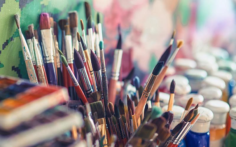 Le Croisic : les inscriptions au Salon des Créateurs Amateurs sont ouvertes
