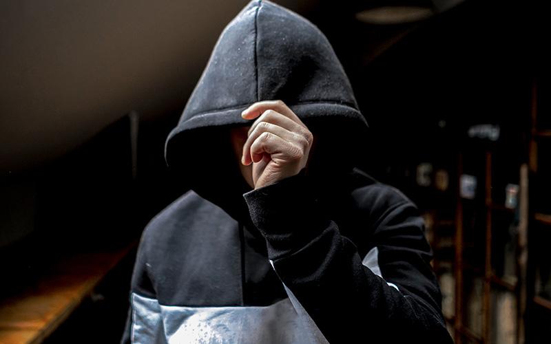Saint-Nazaire : stop aux préjugés sur la délinquance des mineurs