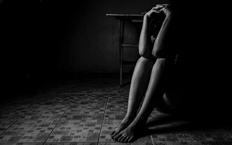 Saint-Nazaire : une réunion publique sur les violences conjugales