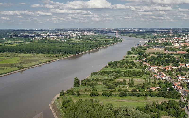 Loire-Atlantique : levée partielle des restrictions  des usages de l'eau