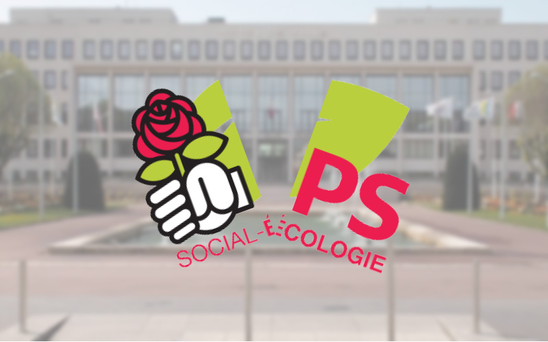 Saint-Nazaire : la maison PS brûle-t-elle ?