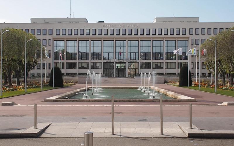 Coronavirus à Saint-Nazaire : le point sur les fermetures dans l'agglomération
