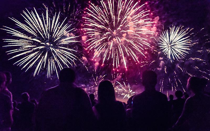 Saint-Nazaire : premières annonces sur les événements annulés cet été