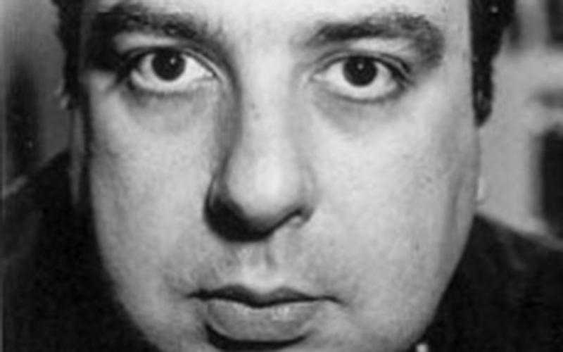 La Baule : Philippe Sarde à l'honneur au prochain Festival du Cinéma et Musique de Film