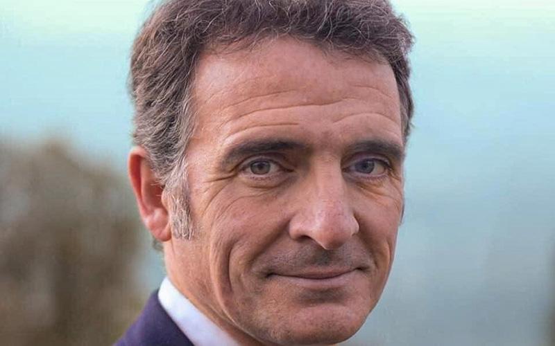 Municipales à Saint-Nazaire : Éric Piolle, maire de Grenoble, soutient Pascale Hameau