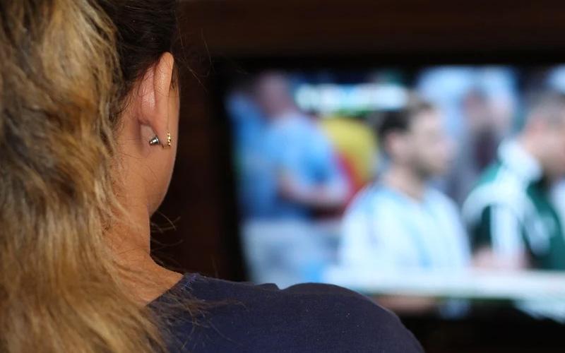 La Baule : des contrôles renforcés pour la finale de la Ligue des Champions