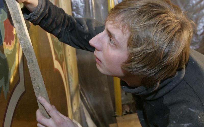 Saint-Nazaire : une bourse d'aide à la création en soutien aux artistes