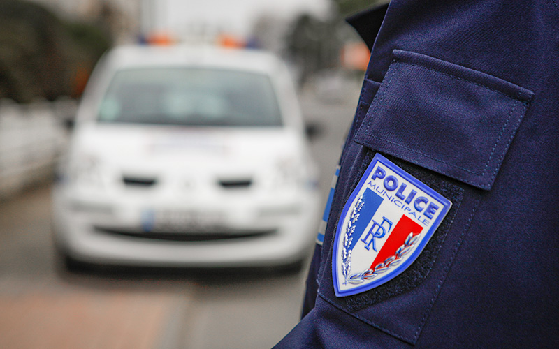 Pornichet : deux policiers municipaux blessés lors d'une interpellation