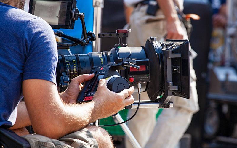 """Saint-Nazaire : casting figurants pour la série M6 """"Tout pour Lisa"""""""