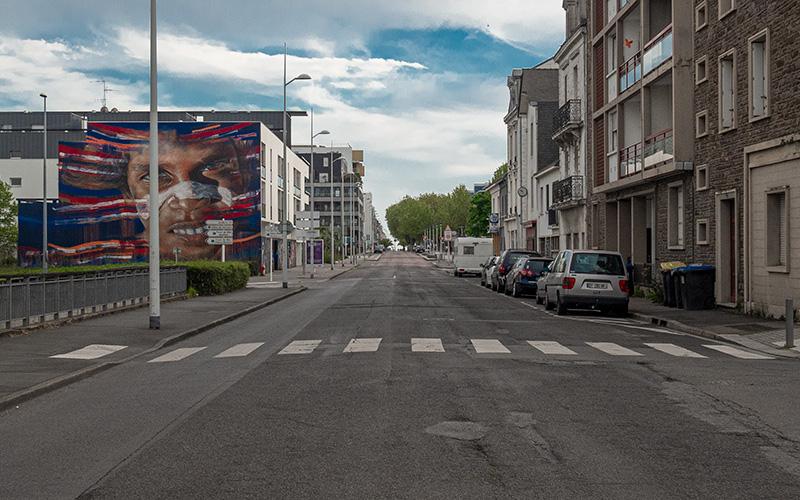 Reconfinement à Saint-Nazaire : le point sur les premières mesures