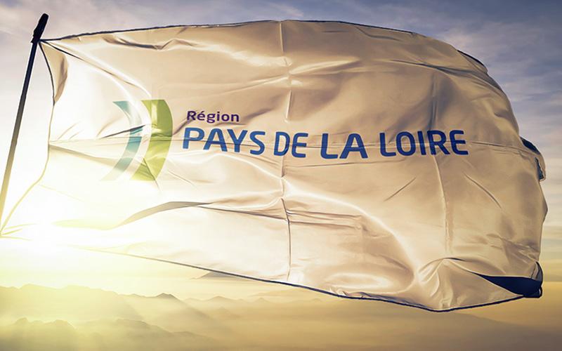 Élections Régionales en Pays de la Loire : les intentions de vote au 1er tour