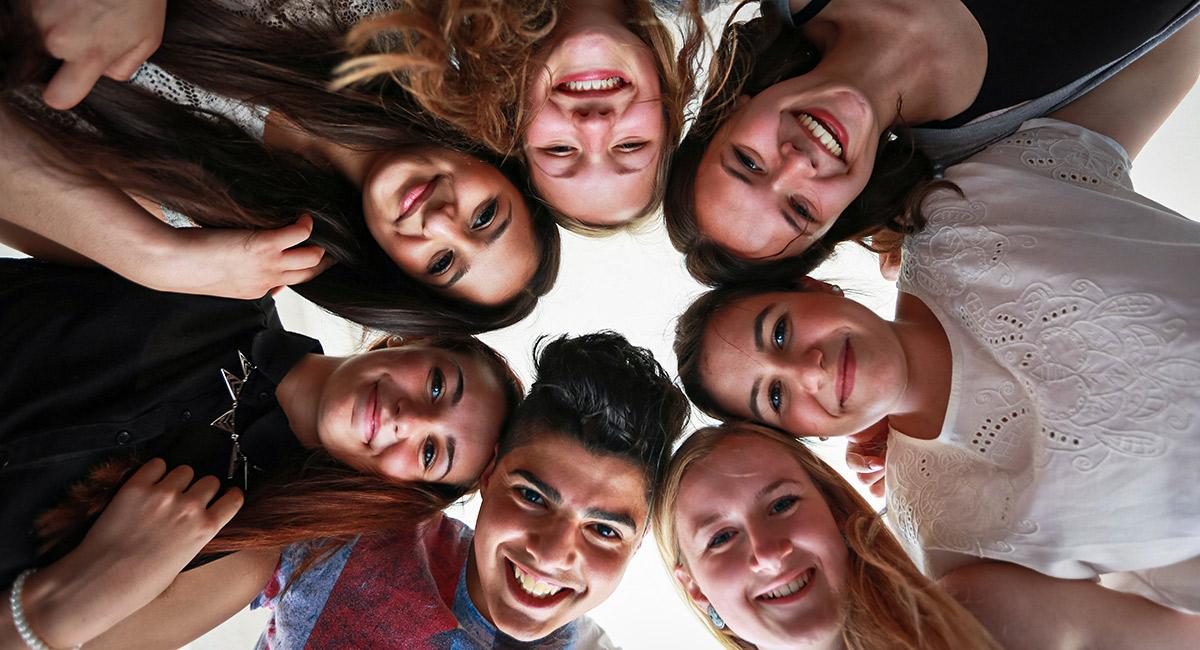 Guérande : un appel à projet pour soutenir la jeunesse