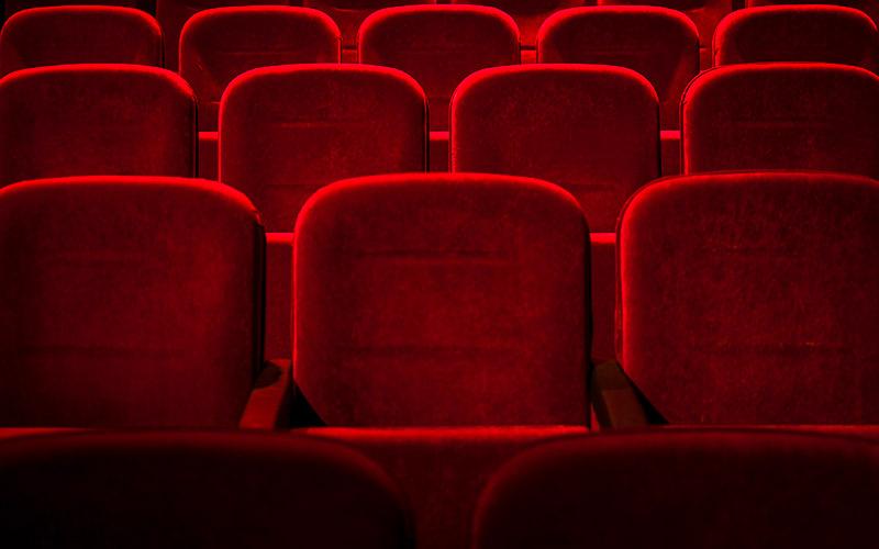 Saint-Nazaire : que se passe-t-il derrière les portes du Théâtre ?