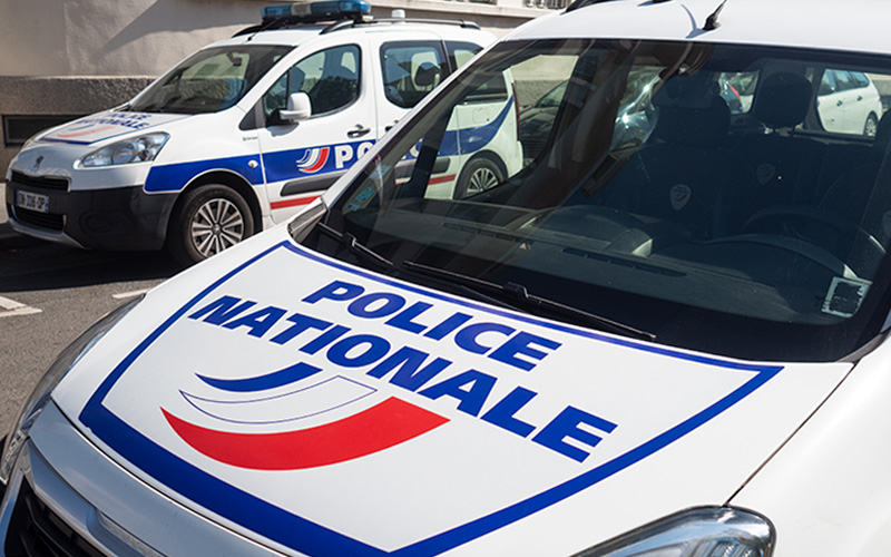 Renforts de police à Saint-Nazaire : la ville saisit le gouvernement