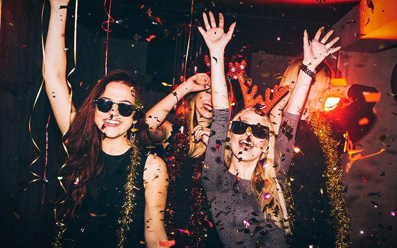 La Baule : le maire demande la réouverture des discothèques