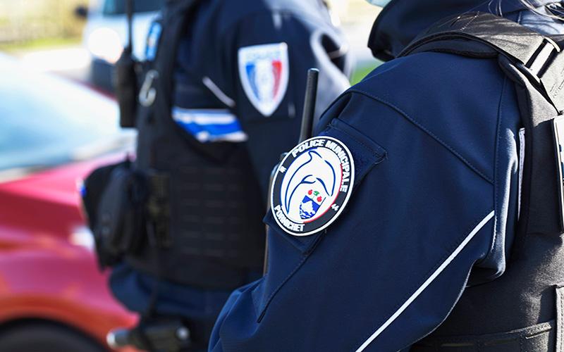 Pornichet : la police municipale mobilisée pour la réouverture des terrasses