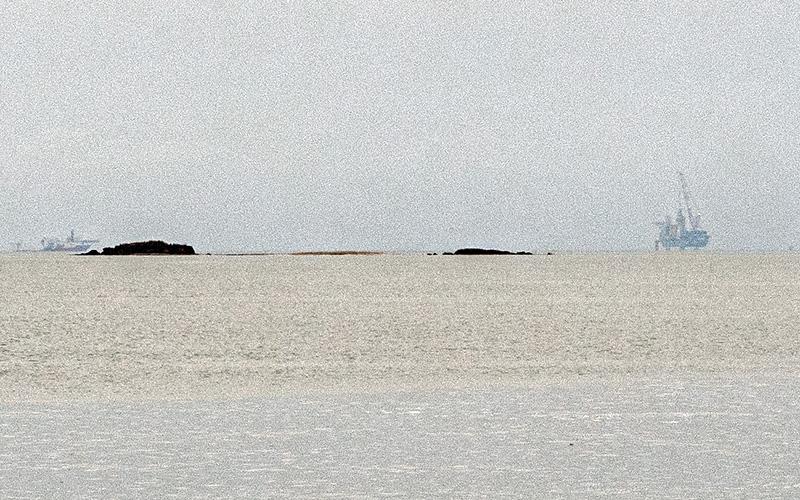 Parc éolien en mer de Saint-Nazaire : oui, il sera visible depuis la côte