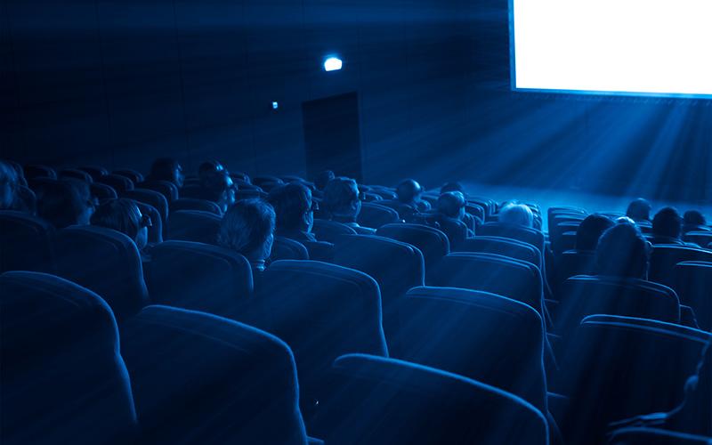 Saint-Nazaire et sa région : où aller au cinéma sans pass sanitaire ?