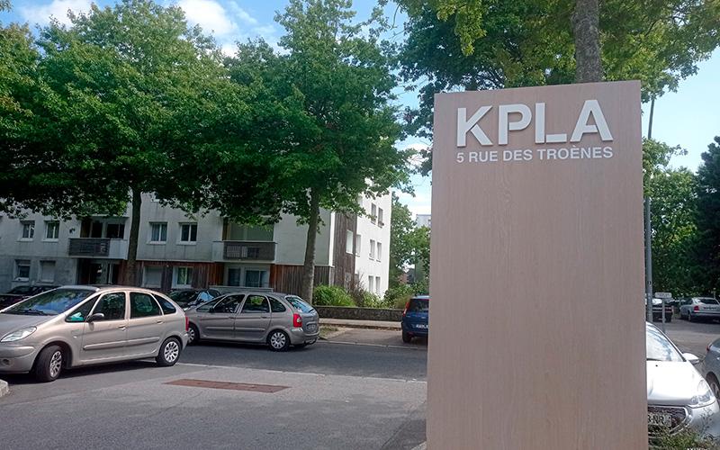 Saint-Nazaire : le Centre Médico Scolaire déménage