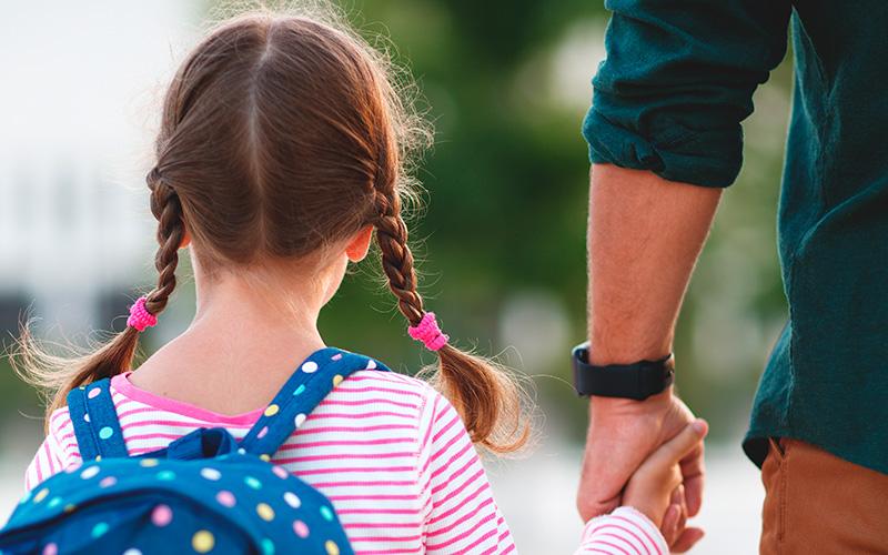 Saint-Nazaire : un meilleur accueil pour les enfants autistes à la rentrée