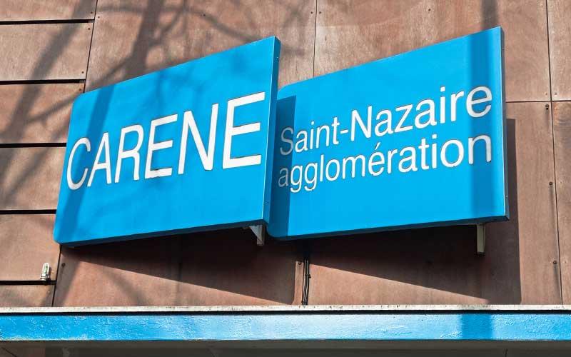 Saint-Nazaire : une nouvelle taxe sur les entreprises et les particuliers